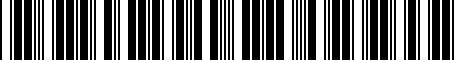 Barcode for 7L0860321A